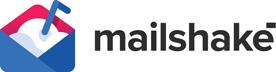 mailshakelogo