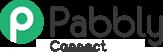 Pabbly-Connect-Logo