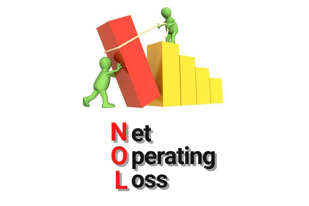 net-operating-loss