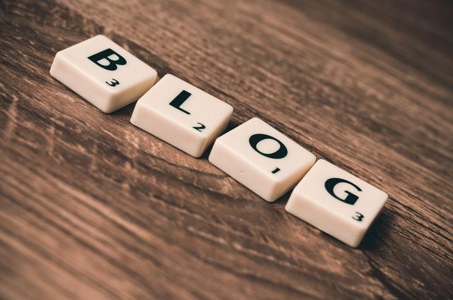 freelance blogs