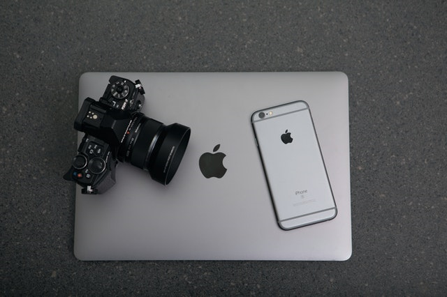 places to find freelance photography jobs in 2021