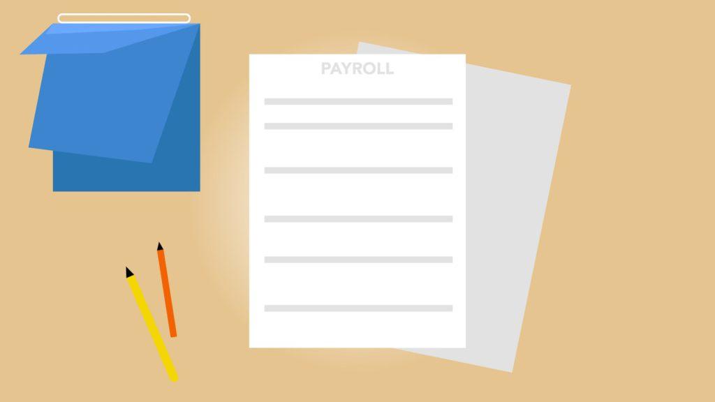 payroll-system