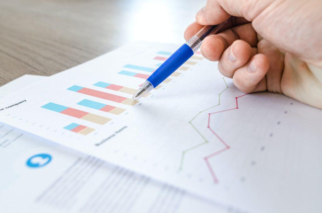 fair-value-accounting