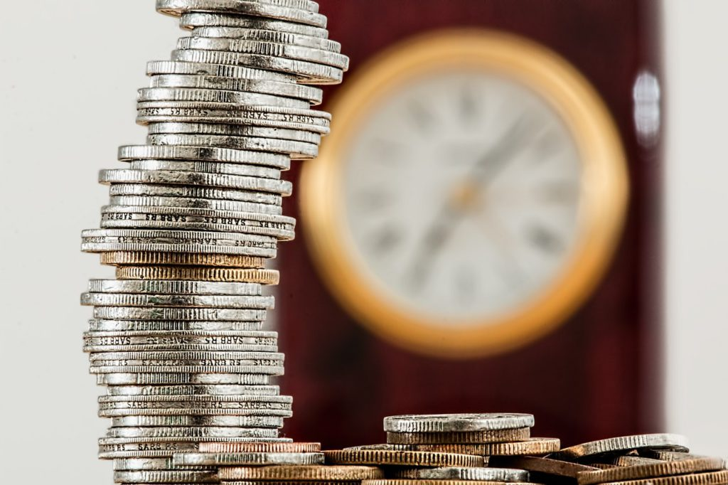 accumulated-depreciation