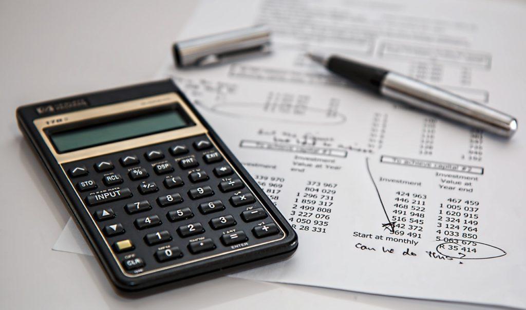 financing-activities
