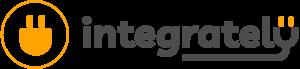 integrately-logo