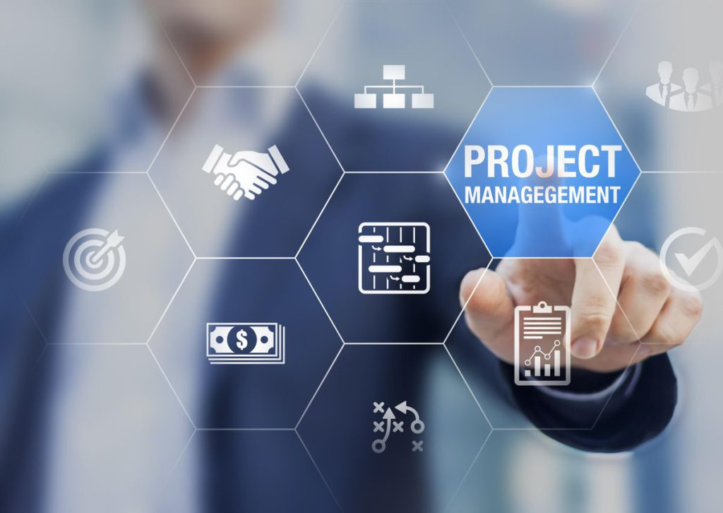 best-project-management