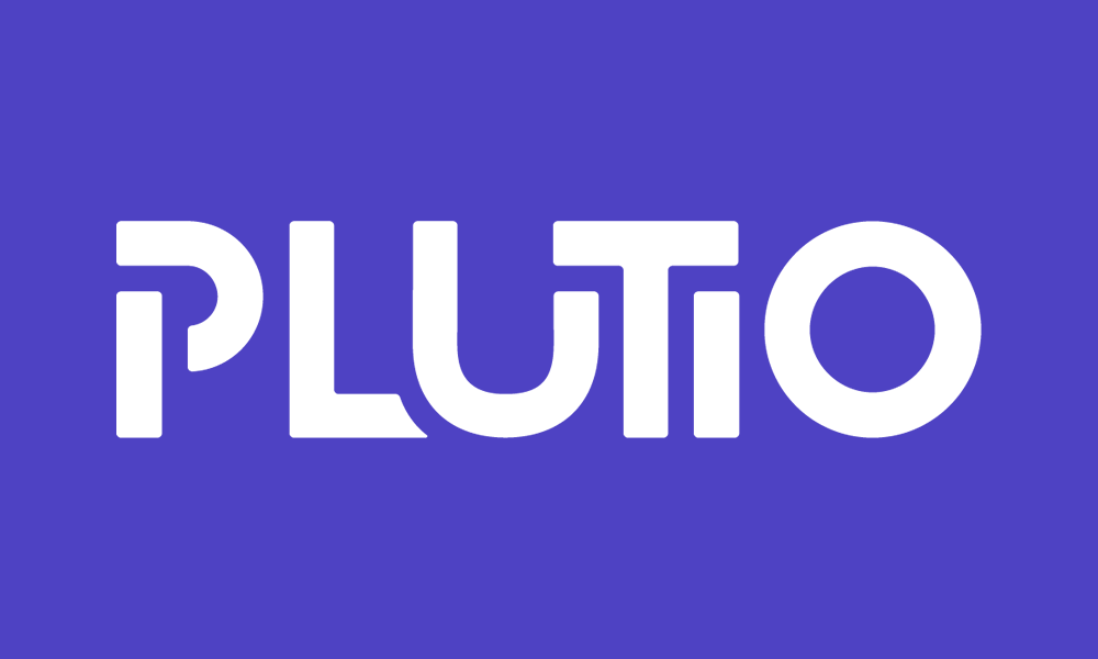 plutio-alternatives