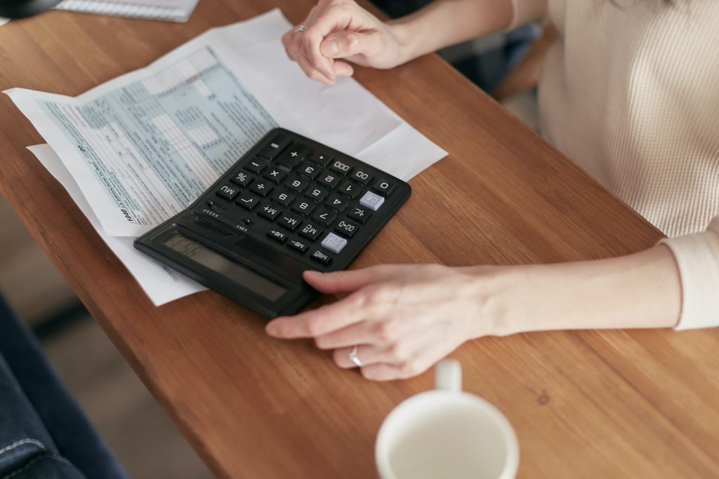 purchase-order-vs-invoices