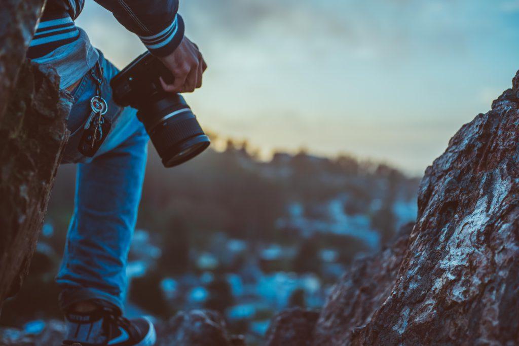estimate-photography-jobs