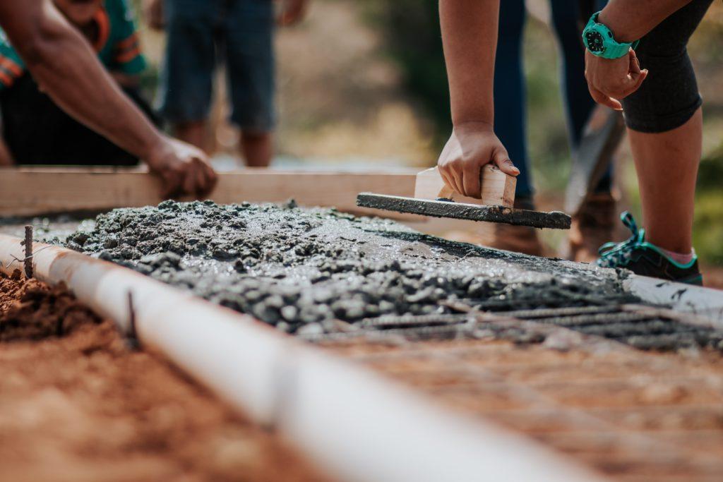 estimate-construction-jobs
