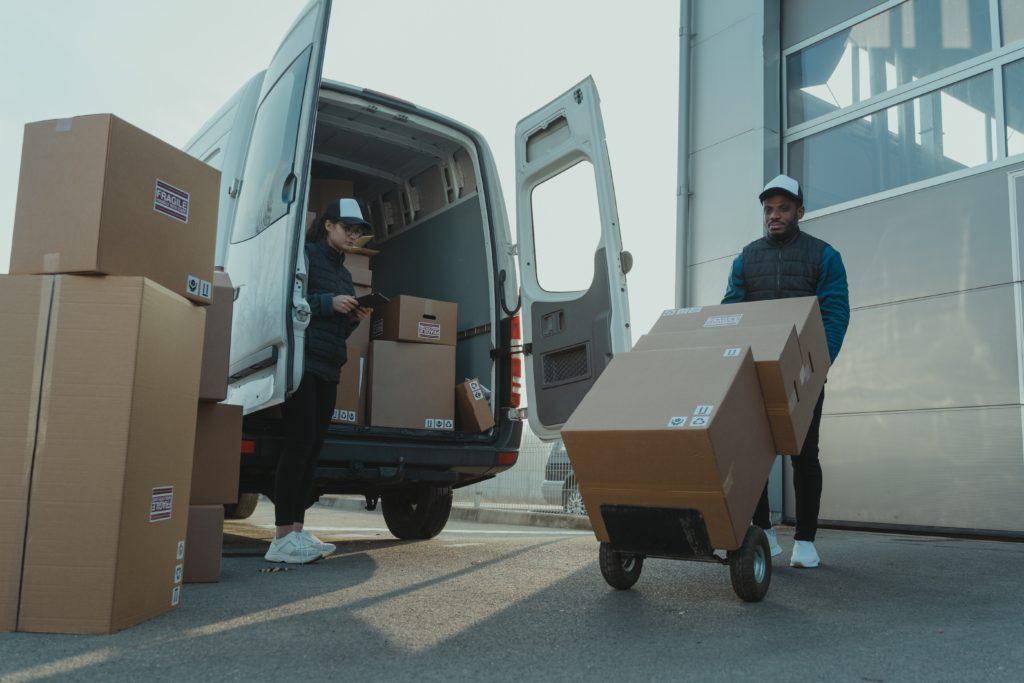 estimate-delivery-jobs