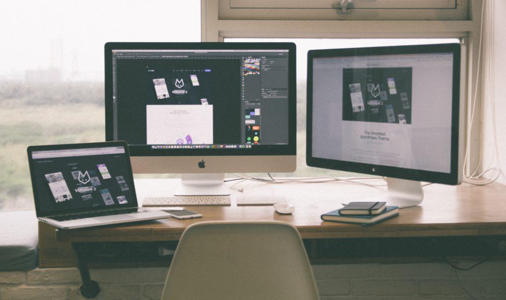 invoice-as-a-freelance-designer