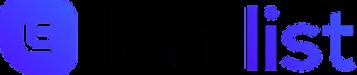 lemlist-logo