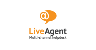 liveagent-removebg-preview