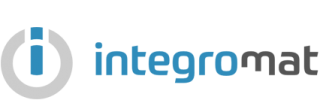 logo-integromat