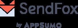 sendfox-appsumo-logo